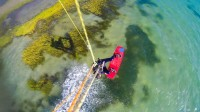 Kite4you Kitesurfari Kapstadt