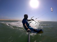 Kit4you Kitesurfari Brasilien